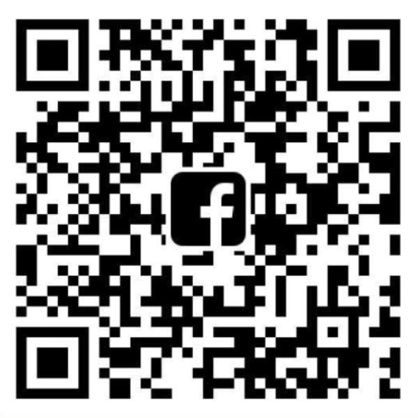 QR code_FB